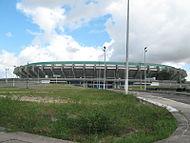 Castelão Stadium, Fortaleza,Brazil 6.jpg