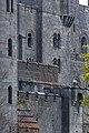 Castell Penrhyn (48394867411).jpg
