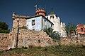 Castell de Castelldefels - 2015-04-12 - Jorge Franganillo.jpg