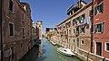 Castello, 30100 Venezia, Italy - panoramio (226).jpg