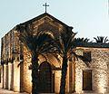 Castello-Ducale-Colonna-Cappella.jpg