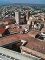 Castello Frangipane. Esterno 6 (panorama) 5.jpg