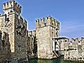 Castello Scaligero - 1.jpg