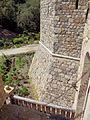 Castello di Amorosa Winery, Napa Valley, California, USA (8154366023).jpg