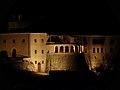 Castello di Muro Lucano.jpg