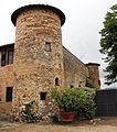 Castello di gabbiano, 14.JPG