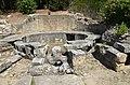 Castellum divisorium of Nemausus, Nîmes (14791561460).jpg