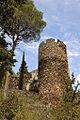 Castelnou 05.jpg