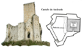 Castelo-de-Andrade-graf.png