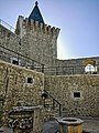 Castelo Porto de Mós Leiria Portugal (48867071586).jpg
