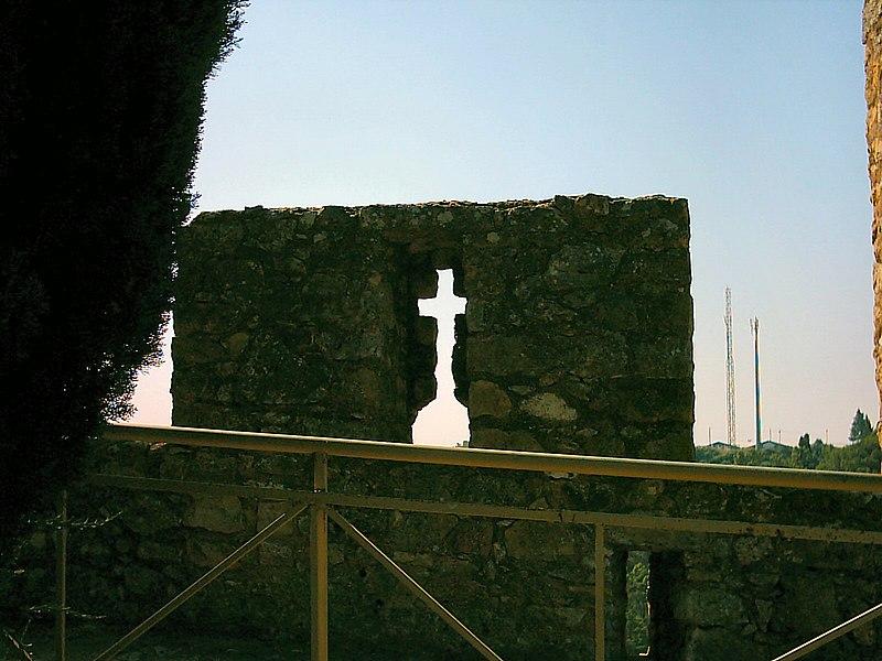 Image:Castelo de Tomar (10).JPG