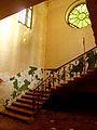 Castelul Nopcsa interior.jpg