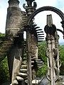 Castillo Surrealista.JPG