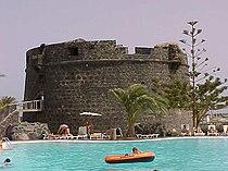Castillo de Caleta de Fuste Antigua Fuerteventura.jpg