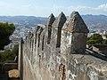 Castillo de Gibralfaro 19.jpg
