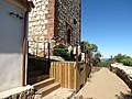 Castillo de Monfragüe hermita.jpg