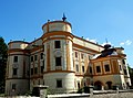 Castle WMP 2016 Markušovce1.jpg