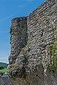 Castle of Bertholene 05.jpg