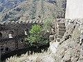 Castle of Khertvis 33.JPG