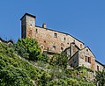 Castle of Prades 06.jpg