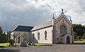 Castledermot Church of the Assumption SE 2013 09 06.jpg