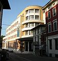 Castrocaro, grand hotel terme 05.JPG
