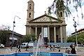 Catedral de San Luis (19404026390).jpg