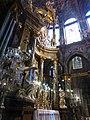 Catedral de Santa María, Lugo, interior5.jpg