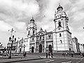 Catedrallima21 1.jpg