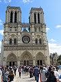 Cathédrale Notre-Dame (August 2017) 2.jpg