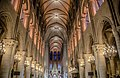 Cathédrale Notre Dame 3.jpg
