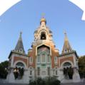 Cathédrale orthodoxe Saint-Nicolas à Nice.png