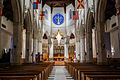 Cathedral Church of St. Luke-6.jpg