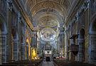 Cathedral of Santa Maria Assunta (Nepi).jpg
