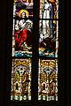 Cathedral of St. John the Baptist, Savannah, GA, US (10).jpg