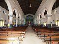 Cathedrale Ouaga interieur.jpg