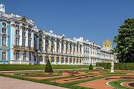 Catherine Palace in Tsarskoe Selo.jpg