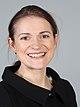 Catherine Stihler MEP, Strasbourg - Diliff.jpg