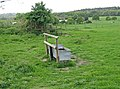 Cattle trough - geograph.org.uk - 1302372.jpg