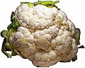 Cauliflower 2.jpg