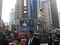 Causeway Bay junc.JPG