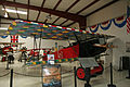 Cavanaugh Flight Museum-2008-10-29-017 (4269817485).jpg