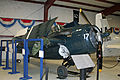Cavanaugh Flight Museum-2008-10-29-045 (4270576734).jpg