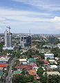 Cebu-Developing.jpg