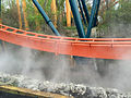 Cedar Point Rougarou track over fog (3426).jpg