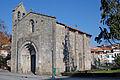 Cedofeita-Igreja Romanica de Cedofeita (2).jpg