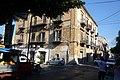 Cefalu Via Umberto I - panoramio.jpg