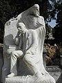 Cementiri de Montjuïc (Barcelona, Catalunya) - panoramio (2).jpg