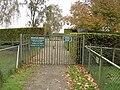 Cemetery Zwolle (Windesheim)-2.jpg