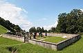 Cemetery in Wamberg 2.jpg